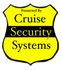 Cruise Security Systems